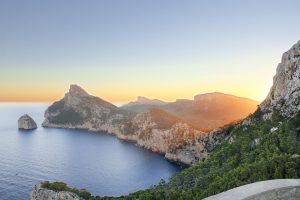 balearic-islands-dreams-824928_1280